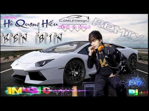 Hồ Quang Hiếu   Liên Khúc Remix Hồ Quang Hiếu Bốc Lửa 2015   ™DJ KENBIN™   YouTube