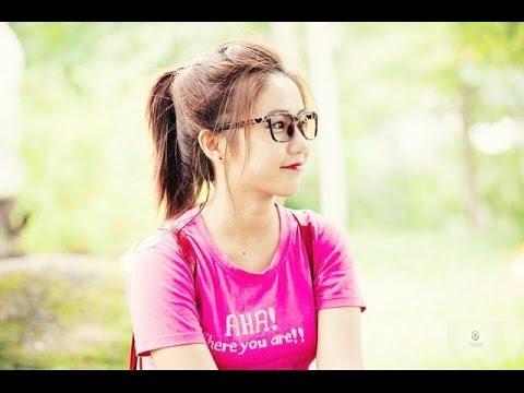 Phim ngắn Việt Nam: Tình yêu cảm động của thằng mọt sách và cô hot gilr