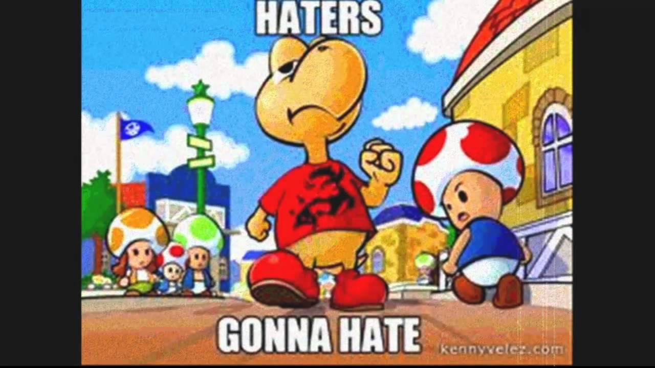 like a boss patrick wwwimgkidcom the image kid has it