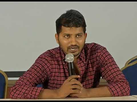 Kathalo-Rajakumari-Movie-Pressmeet