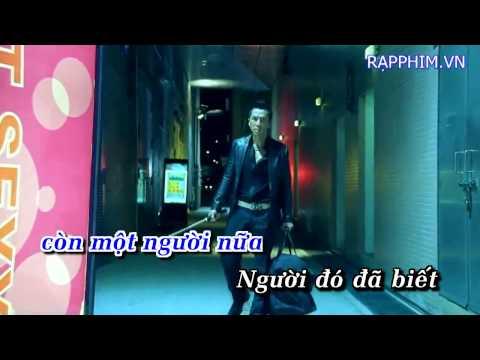 Giúp Anh Trả Lời Những Câu Hỏi-Vương Anh Tú[Karaoke](beat)