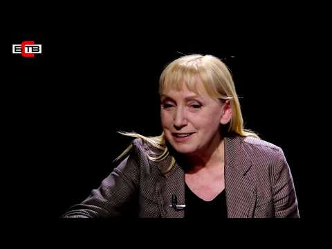 """Гласове"" с Явор Дачков, 24.03.2019"