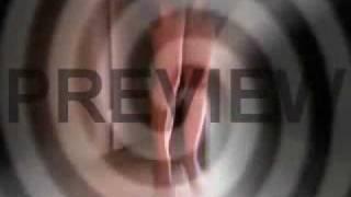 Sample Total Surrender FemDom Hypnosis