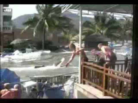 12bet indonesia tsunami movie