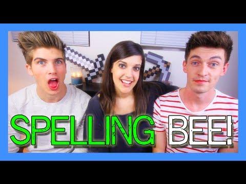 Download Drunk Spelling Bee ft. Nowthisisliving ...