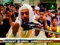 دوعا مه لا نيزام الدين