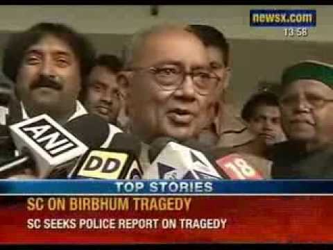 Digvajay Singh's reply to Arvind Kejriwal's most corrupt politicians list - NewsX