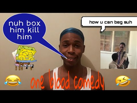 funny videos😀😀😀[must watch]under vibes new dance\\episode 6(one blood comedy)