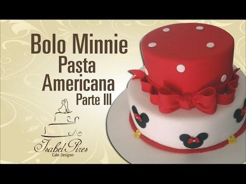 bolo pasta americana minie  _bellbolos 3