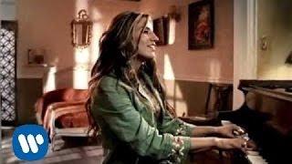 Lena - Tu Corazon (duo con Alejandro Sanz)