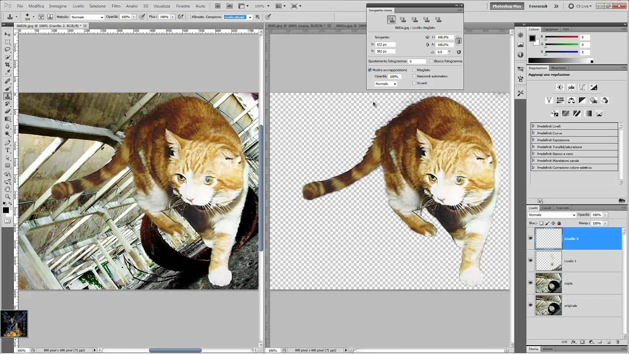 descargar adobe photoshop mac gratis