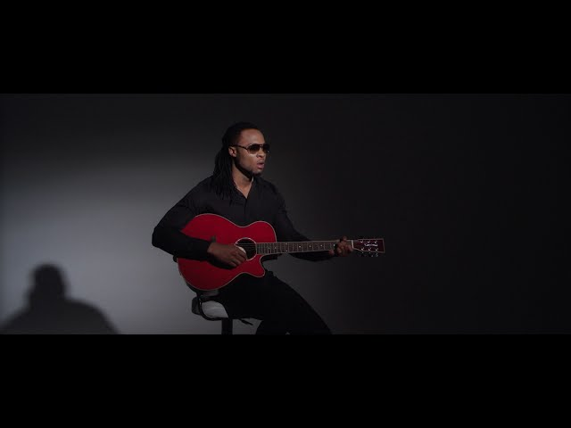 Flavour - I'm For Real [Official Video]