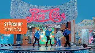 YDPP - LOVE IT LIVE IT [MV] YouTube 影片