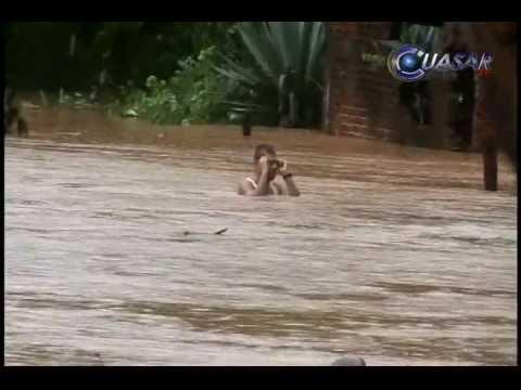 Noticias de Morelia y Michoacán, CuasarTv 18 de Septiembre del 2013