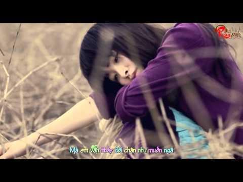 Nhớ Anh Mùa Đông   Hương Tràm Video Lyrics