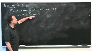 Worldwide Calculus: The Other Trigonometric Functions