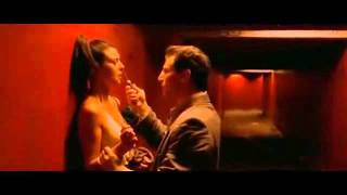 Irreversible (2002) - Monica Bellucci Raped Scene view on youtube.com tube online.
