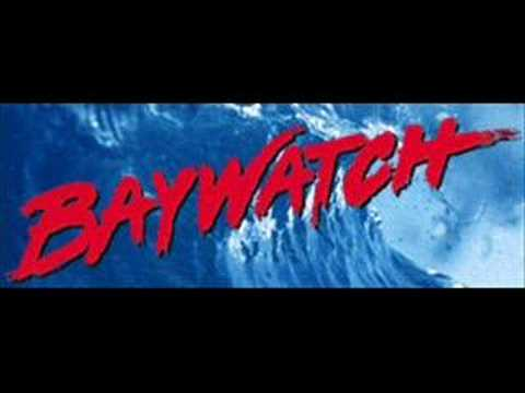 Free Theme Baywatch Download Songs Mp3| Mp3Juices