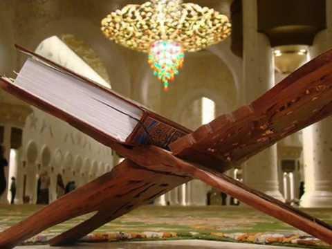 11 Ayın Sultanı Hoşgeldin Ya Ramazan