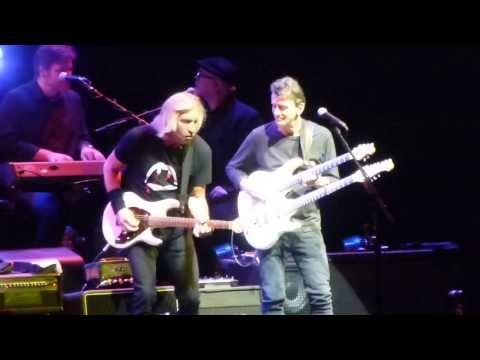 Eagles - Hotel California @ The Forum, Inglewood, CA, USA 1-17-2014