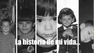 Story Of My Life One Direction (Letra Español)
