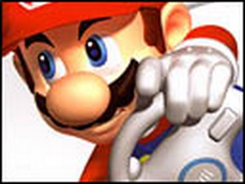 Classic Game Room HD - MARIO KART Wii review Part 1, Part 1 of 2. Classic Game Room HD reviews MARIO KART Wii for the Nintendo Wii. This game is the bomb for those of you looking for intense, colorful and compe...