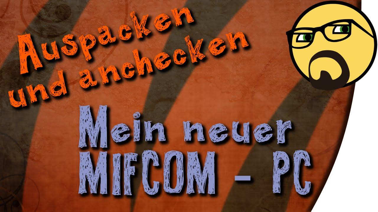 mifcom montanablack