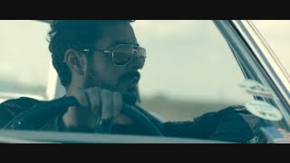 Marius Moga - Pe Barba Mea | Videoclip Oficial