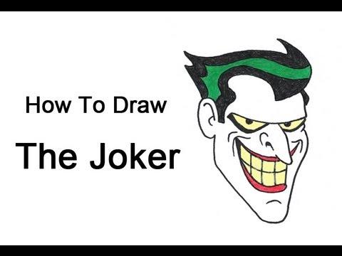 3d cartoon joker getting fucked hard in the ass by batman 3