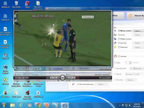 Jsc Sport Aljazeera Sport +1...+10 in Pc Download Free ...........