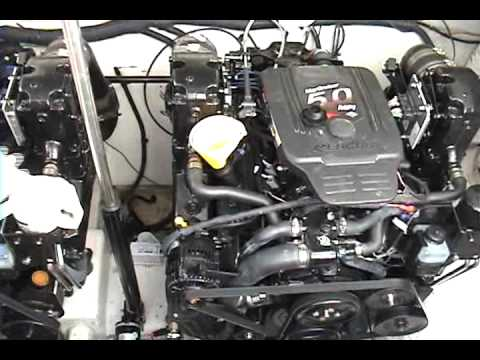 How To Change Your Motor Oil Youtube