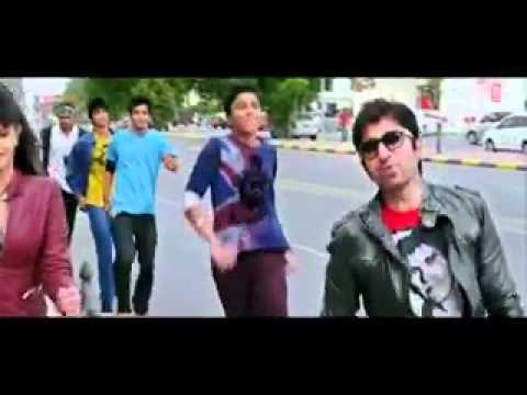 Video bangla sexy