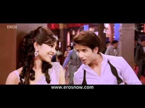 Jabse Mere Dil Ko Uff - Official Song - Teri Meri Kahaani [Exclusive] [Jabse Mere Dil Ko Uff]