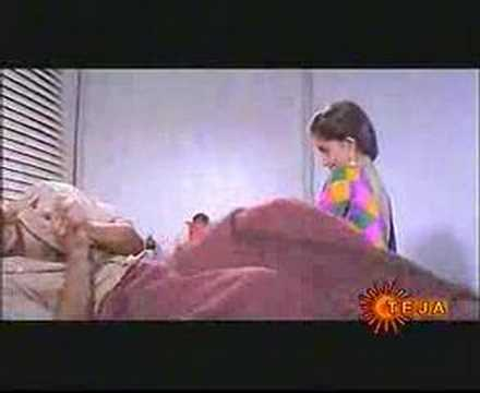my suhagrat video