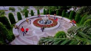 Alisha (Full HD Video Song) Pyaar Impossible New Hindi
