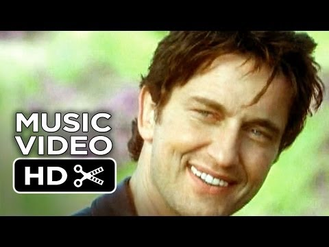 P.S. I Love You Music Video - Same Mistake (2007) - Hilary Swank, Gerard Butler MovieHD
