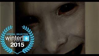 CynthiaA Short Horror Film HD