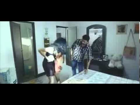 Mamta Mohandas Hot Scene After Bath