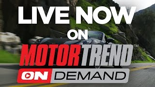 TEASER! 2017 Porsche 718 Boxster S: Four's A Party! - Ignition Ep. 171. MotorTrend.