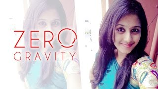 Zero Gravity Telugu Short Film 2016