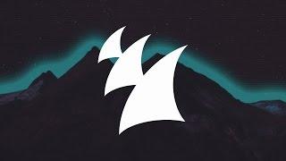 Mike Hawkins feat. Disfunk & Oisin - Follow (Dave Winnel Remix)