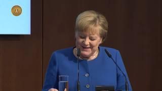 نشاط الرئيس السيسي في ألمانيا
