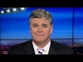 Hannity: The Russia collusion narrative is crumbling