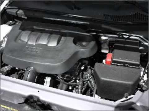 2007 chevrolet hhr colorado springs co youtube for Colorado springs motor vehicle registration