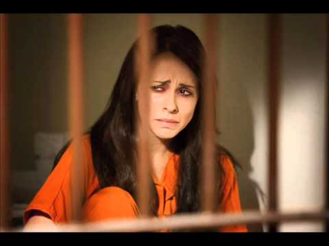 Top 10 Jennifer Love Hewitt Movies
