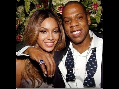 Beyonce, Jay Z top 'Billboard' Power 100 list