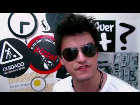 Batalha de Palpites - Felipe Neto 5