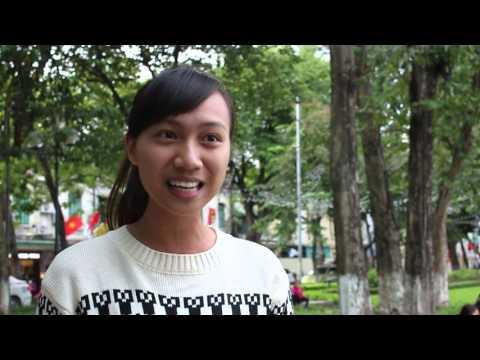 Một số chia sẻ về kinh nghiệm học tiếng anh hiệu quả của  Giang Kim