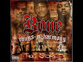 Bone Thugs N Harmony - Call Me