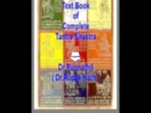 Tibetan Astrology Ayurveda Yogic Tantra Beej Mantra specialist Celebrity forecast guru at Assam